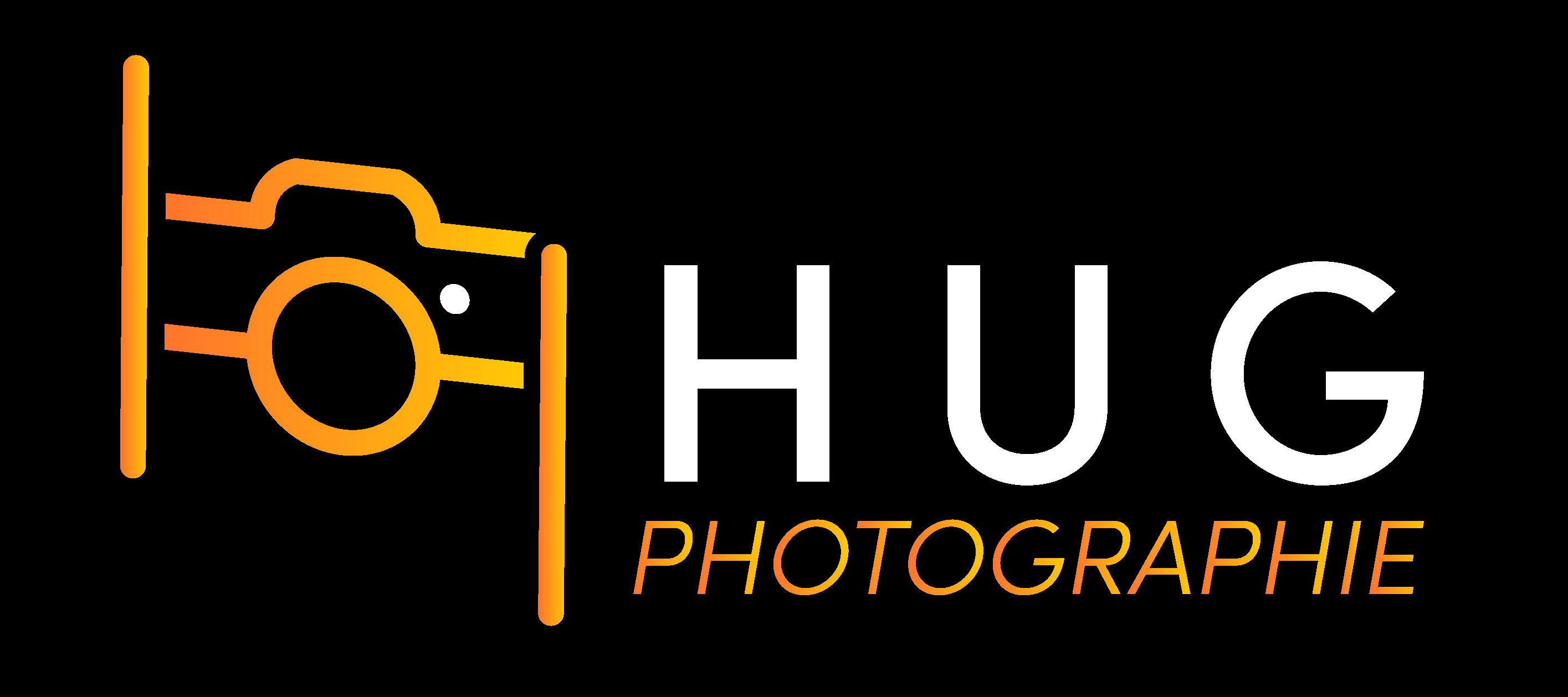 Hug Photographie - Photographe professionnel à Tours (37)