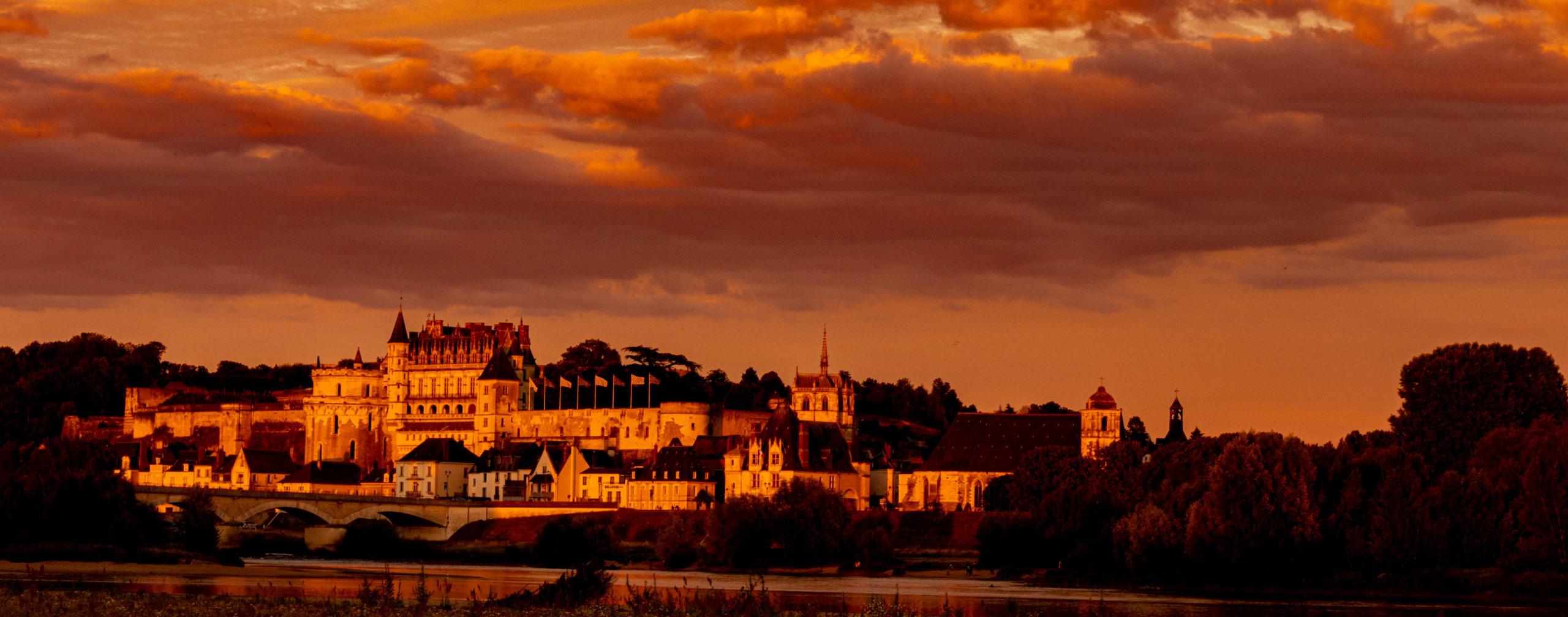 photo-paysage-chateau-amboise